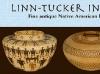 linntucker_gallery